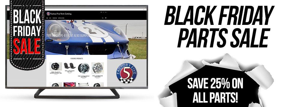 2017-ffr-black-friday-parts-sale-foliob-950.jpg